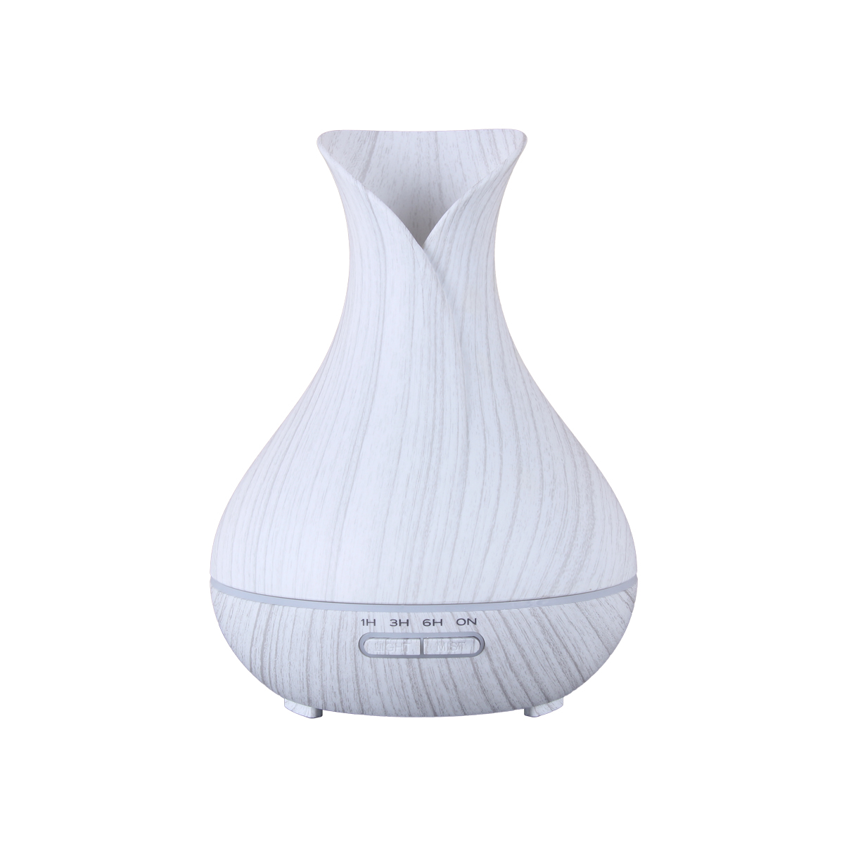 Hidly Aroma Diffuers-H1522W